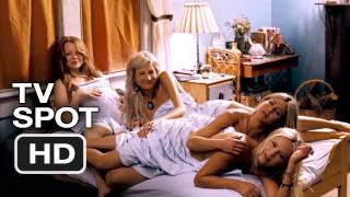 Nonton Wanderlust Tv Spot  1   Paul Rudd  Jennifer Aniston Movie  2012  Hd Film Subtitle Indonesia Streaming Movie Download