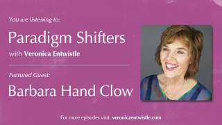 Paradigm shifting is an old art. Barbara Hand Clow weaves the programs from ancient times into the vibrational and consciousness fabric of humanity in this o...