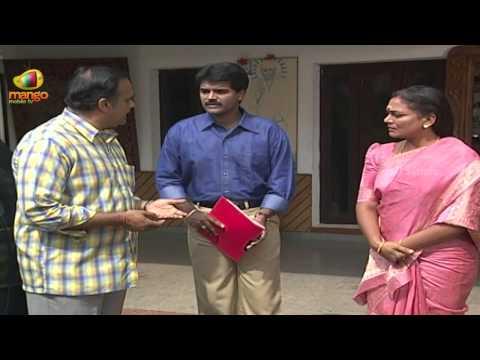 Anandam Tamil Serial - Episode 433 - Full Episode