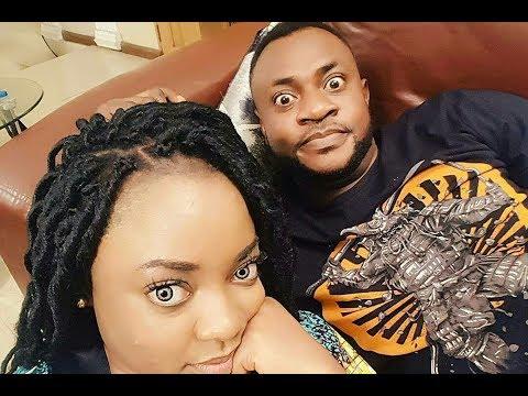 WUNMI - ODUNLADE ADEKOLA 2017 Yoruba Movies | New Release This Week