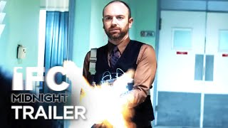 Contracted  Phase Ii   Teaser I Hd I Ifc Midnight