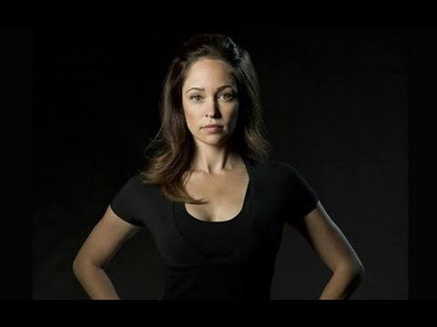 Necessary Roughness Recruits New Season 3 Guest Stars Autumn Reeser & Garcelle Beauvais