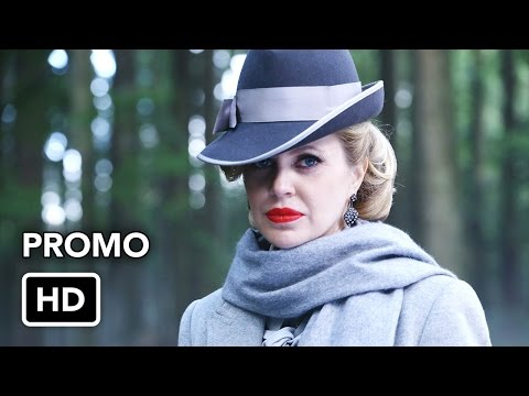 Once Upon a Time 4.17 (Preview)
