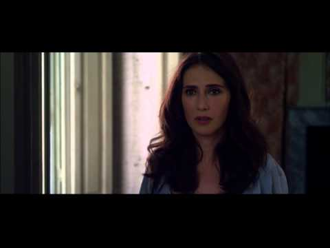 Carice van Houten - Emily is the first single from the upcoming album of Carice van Houten 'See You On The Ice'. In stores September 28th. Download Emily on iTunes: http://goo.g...