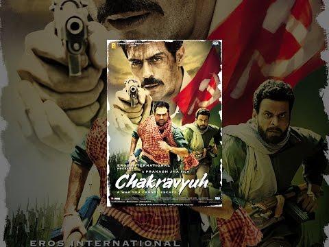 Gunday - 167 Subtitles in 20 Languages