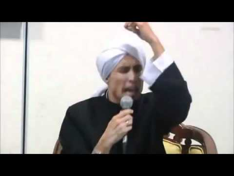 Ustaz Don Daniyal (Doa Anak Soleh ).FLV