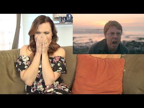 "Broadchurch 1x08 ""Episode 8"" Reaction"