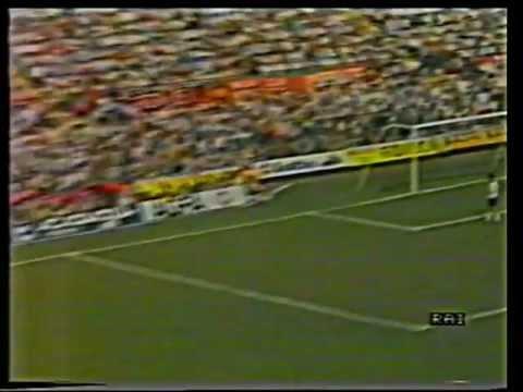 scudetto-story 1987-88: milan-fiorentina 0-2