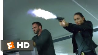 Nonton 12 Rounds 3  Lockdown  2015    Bullet Soaked Sedan Scene  1 5    Movieclips Film Subtitle Indonesia Streaming Movie Download