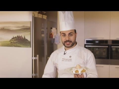 Virtuvės šefas rekomenduoja: itališki receptai lietuviškoms Velykoms!