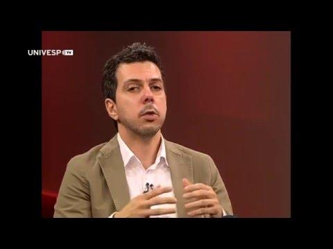 Fala, Doutor: Antônio Carlos de Barros Jr. - Quem vê perfil não vê coração - PGM 124