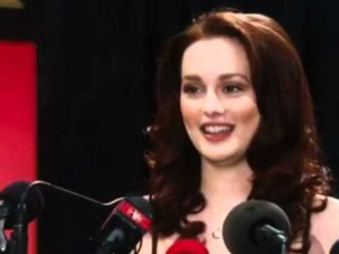 0 Listen: Leighton Meester goes country on Words I Couldnt Say