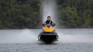 9. 2012 Yamaha FZS - boats.iboats.com