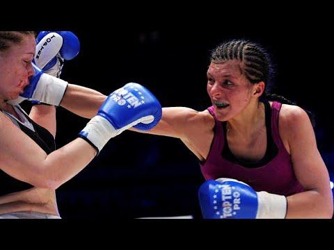 Πυγμαχία: Η ώρα του σπουδαίου αγώνα στο Ατλάντικ Σίτι