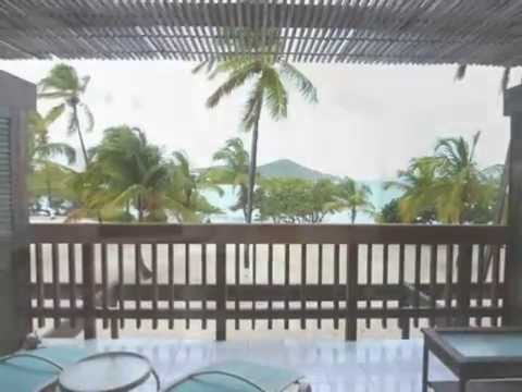 Sapphire Beach Resort Suite for Sale, Great Investment