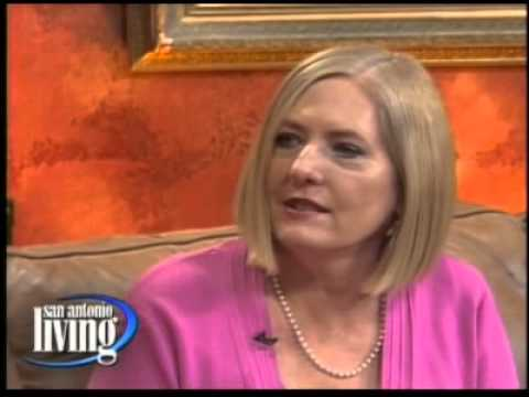 WellMed – SA Living Show – Caregivers May 2013