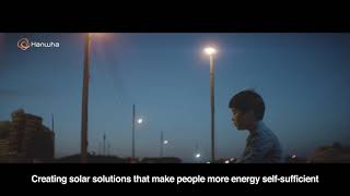 [Hanwha Commercial] Island in the Sun