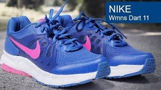 Nike Wmns Dart 11 - фото