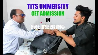 watch and enjoy this funny video by team aq in which a haryanvi dad want his son to get admission in engineering college. learn the actual way to get admission in private colleges with low marks in a funny way.Actors:Mahesh BairwaVatan SachanMukesh Madhukar