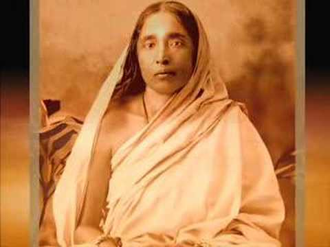 Video Sri Ma Sarada Devi download in MP3, 3GP, MP4, WEBM, AVI, FLV January 2017