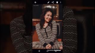 Neha kakkar new song 2017 cover by pari.