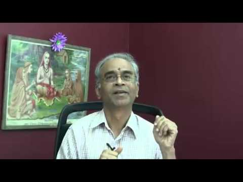 Basic Course on Hinduism - Session 9