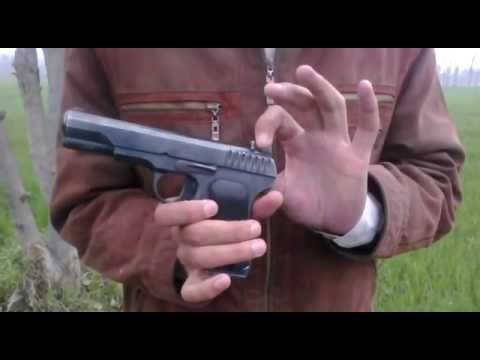 30 bore - this video is dedicated to my cute HONEY...