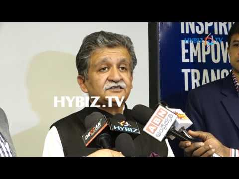 Harkesh Kumar Mittal-Innovate for digital India