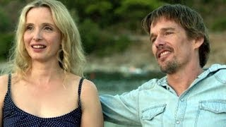 Watch Before Midnight (2013) Online Free Putlocker