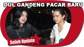 Video PESTA ULANG TAHUN DUL GANDENG PACAR BARU LOHHH!! MP3, 3GP, MP4, WEBM, AVI, FLV Januari 2019
