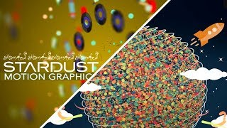 Stardust Motion Graphics Promo + teststay tunedYouTube :https://www.youtube.com/user/4myscelBehance :https://www.behance.net/islamonetDeviantart :http://soufellou.deviantart.com/Stardust is a Modular 3D particle system for After Effects. It has an easy to use node based user interface and ships with a host of presets to create stunning effects.https://www.superluminal.tv/▬▬▬▬▬▬▬▬▬▬▬▬▬▬▬▬▬▬Sounds Copyright :NoCopyrightSounds is the record label that connects content creators with the finest sounds to enhance the creativity and popularity of their content which is safe from any copyright infringement.Stating the music was provided by NCSmusic used :Different Heaven - Nekozilla (LFZ Remix) [NCS Release]https://www.youtube.com/watch?v=4ZvnbsfXRk0Vexento - Masked Raver [NCS Release]https://www.youtube.com/watch?v=Nvc0hgt9I1gNCS youtube channel :https://www.youtube.com/channel/UC_aEa8K-EOJ3D6gOs7HcyNg