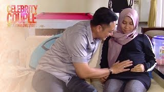 Video Celebrity Couple: Ivan Fadilla-Sarni, Ivan: Ayah Dua Periode (Part 3) MP3, 3GP, MP4, WEBM, AVI, FLV Maret 2018