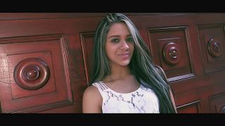 Dabaar – Me Enamoras (Official Video) videos