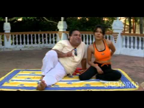 Ladies Tailor - Part 3 Of 13 - Rajpal Yadav - Kim Sharma - Bollywood Hit Comedies