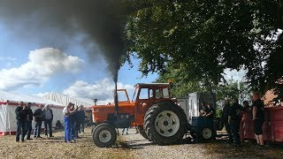 Nonton Fiat 1000 Getting It S Maximum Power Tested At Fiat Days 2017   Smoking Oldie   Dk Agriculture Film Subtitle Indonesia Streaming Movie Download