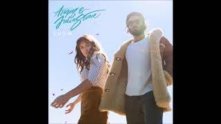 Angus & Julia Stone - Who Do You Think You Are (Lyrics)