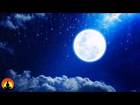 🔴 Deep Sleep Music 24/7, Relax …