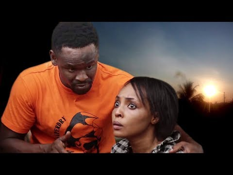 The Blind Girl That Found True Love 3&4 - 2018 Latest Nigerian Nollywood Movie/African Movie 1080p