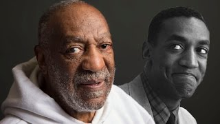 Bill Cosby: A History of Alleged Rapes and Cover-Ups with Mark Ebner