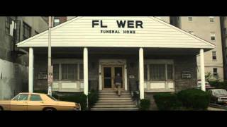 Nonton God S Pocket Trailer 1 2014 Philip Seymour Hoffman Christina Hendricks Movie Hd  1 Film Subtitle Indonesia Streaming Movie Download