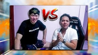 Video Youtuber Lama vs Youtuber Baru #curhatceria MP3, 3GP, MP4, WEBM, AVI, FLV Mei 2019