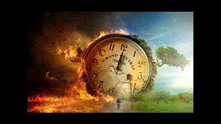 Video BRANDAKTUELL! Der 23. September 2017, die Prophezeiung in Offenbarung 12 und der Tag des Herrn MP3, 3GP, MP4, WEBM, AVI, FLV Agustus 2017