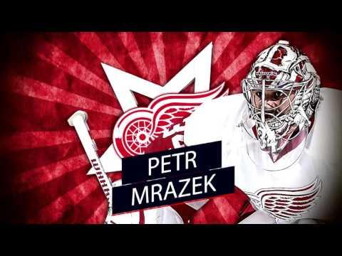 11.2 2016  Výsledky NHL – Mrázek vychytal další výhru , Hanzal skóroval