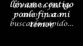 Llevame contigo Romeo Santos con letra YouTube