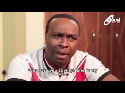 OBUN Latest Nollwood Drama Movie 2016 Starring Femi Adebayo [PREMIER]