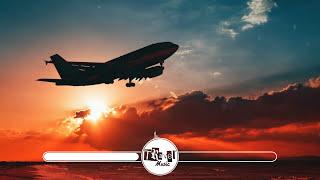 Download Lagu TRAVEL MUSIC - Fredji - Flying High | No Copyright Mp3