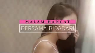 Download Lagu No SENSOR Hanna Annisa Full Hot Mp3