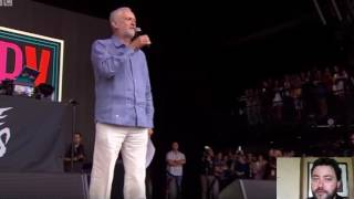 Shut. Up. Jeremy. You. Bloody. Fool. Source: https://www.youtube.com/watch?v=UVGFi8balOMSocial MediaMinds: https://www.minds.com/Sargon_of_AkkadFacebook: https://www.facebook.com/sargonofakkad100/Twitter: https://twitter.com/Sargon_of_AkkadReddit: https://www.reddit.com/r/SargonofAkkad/Credits and SourcesIntro animation: Undoomed https://www.youtube.com/channel/UCTrecbx23AAYdmFHDkci0aQOutro Music: https://www.youtube.com/watch?v=etDon1LH1vA