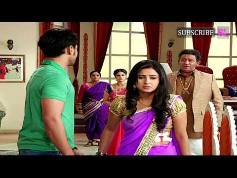 Krishnadasi - 17th June 2016 - On Location Shoot