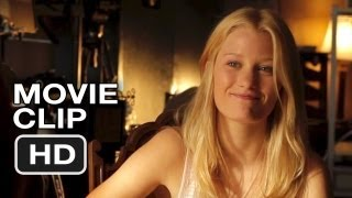 Nonton About Cherry Movie CLIP - Interview (2012) - Heather Graham, James Franco Movie HD Film Subtitle Indonesia Streaming Movie Download